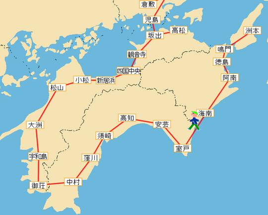 南海.png