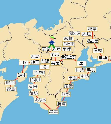 大津.png
