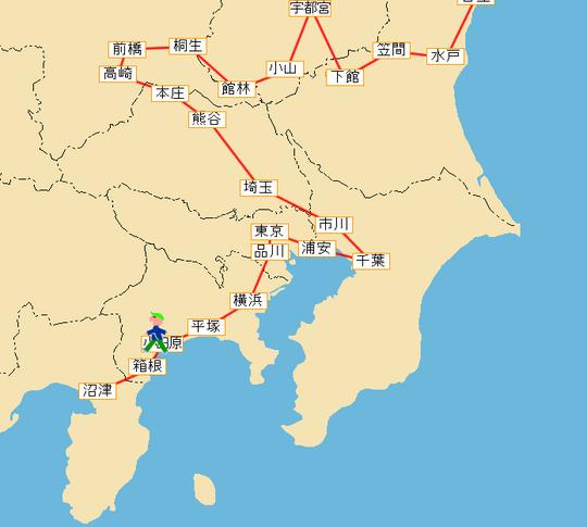 小田原.png