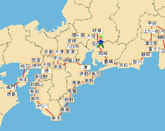 岡崎.png