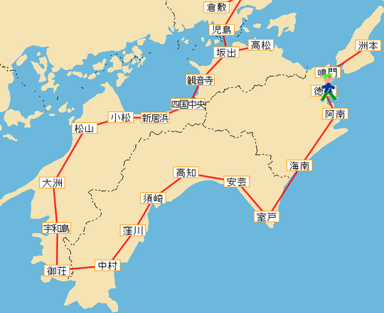 徳島.png