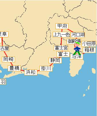 沼津.png