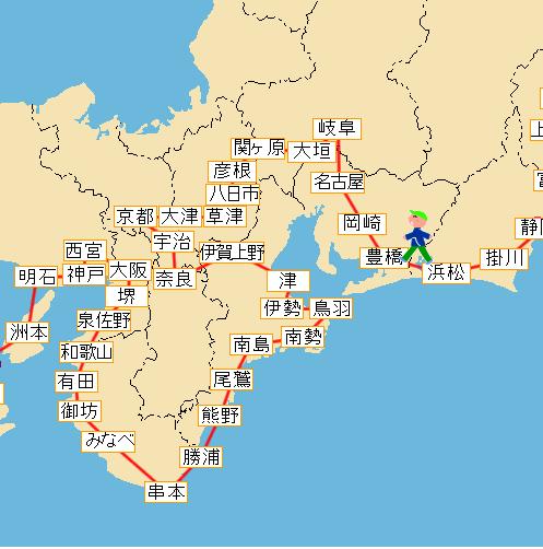 浜松.png