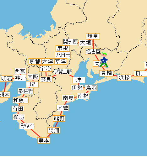 豊橋.png