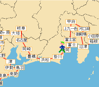 静岡.png