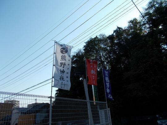 s_DSCN3319.JPG