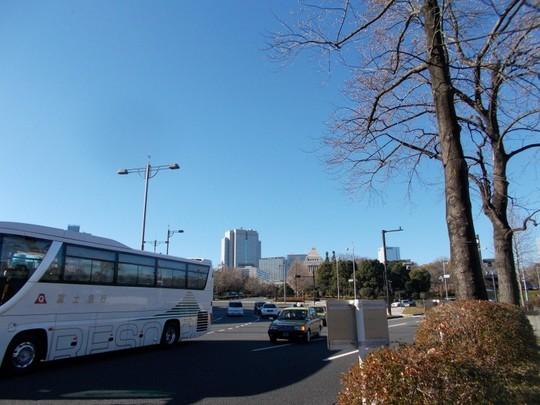 s_DSCN3698.JPG