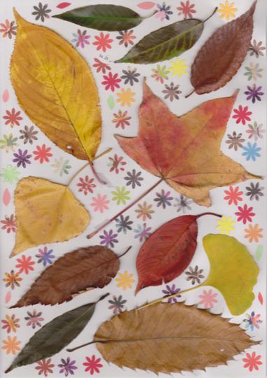s_leaf-2.png