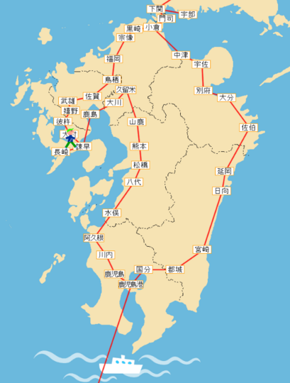 長崎.PNG